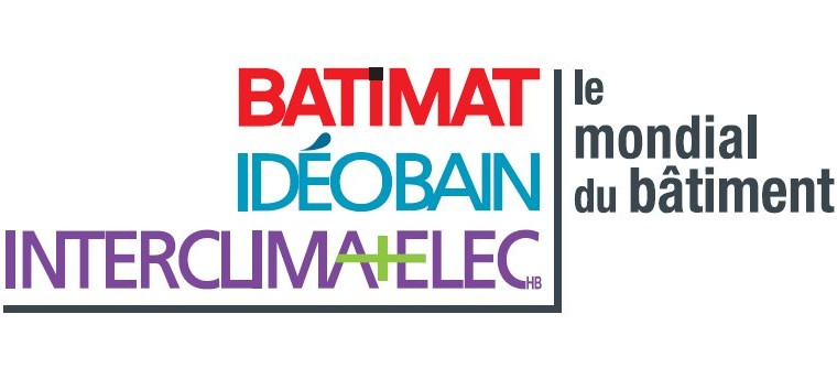 Evenement Batimat