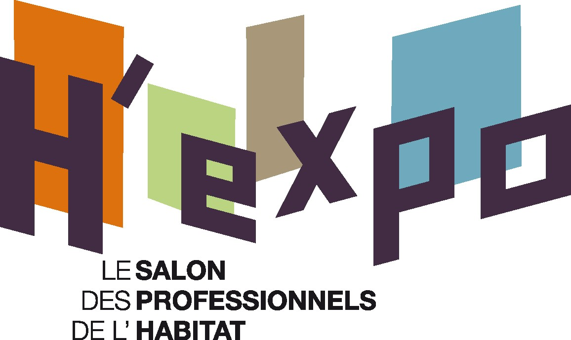 Evenement H'Expo
